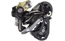 Shimano Saint achterderailleur